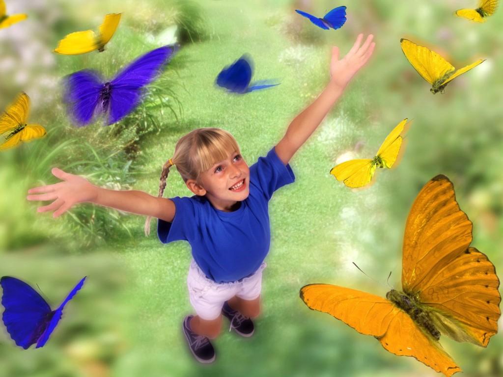 http://home-ledi.ru/images/482560.jpg