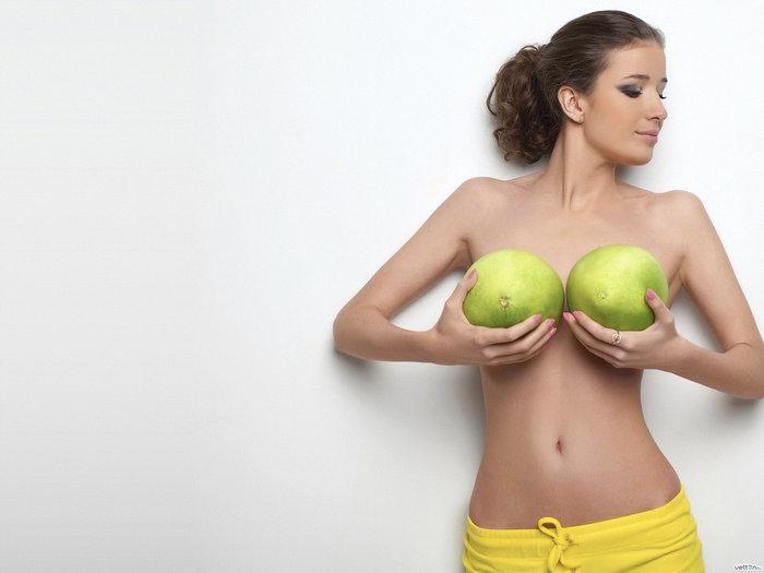 Стойкая грудь в сперме фотки фото 670-625