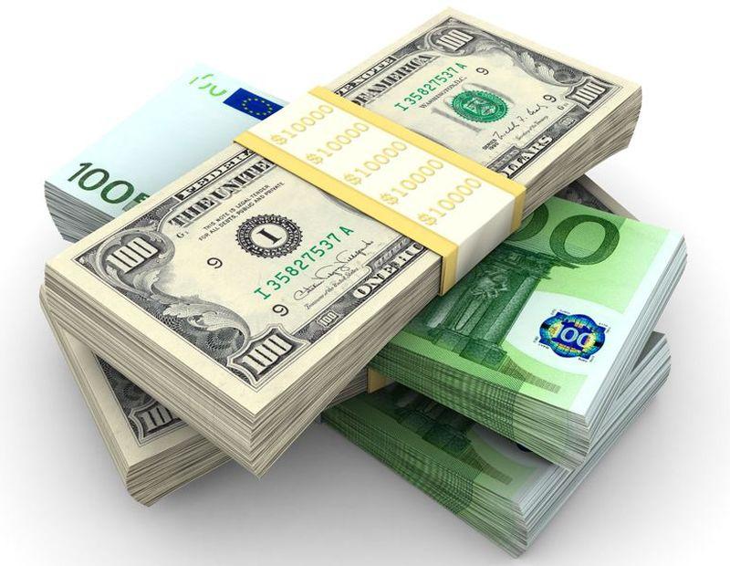Где взять деньги когда срочно нужны