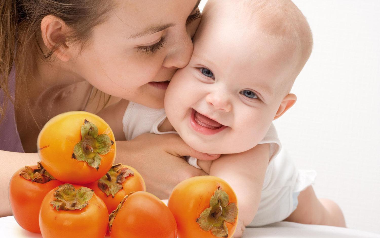 какие фрукты можно есть диабетикам 2 типа