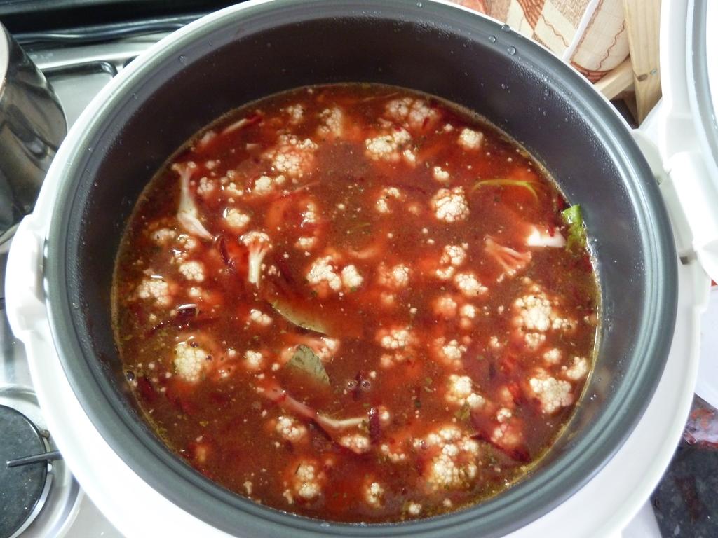 Как приготовить гречку в мультиварке рецепт