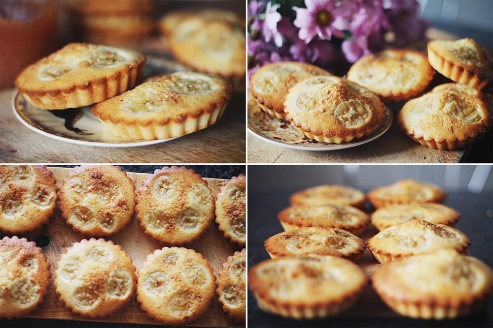 Быстрая выпечка пирогов рецепты с фото