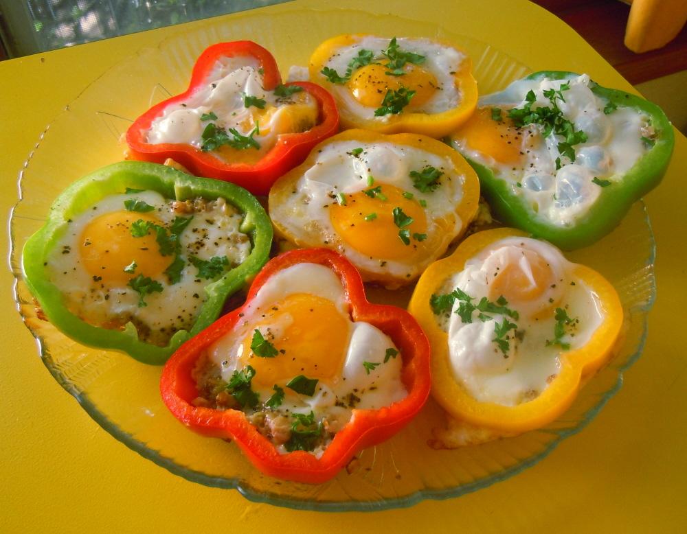 что приготовить на обед правильное питание