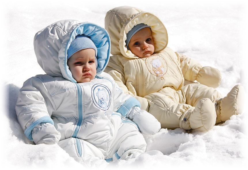 http://home-ledi.ru/images/pics/комбинезоны_для_новорожденных_малышей.jpg