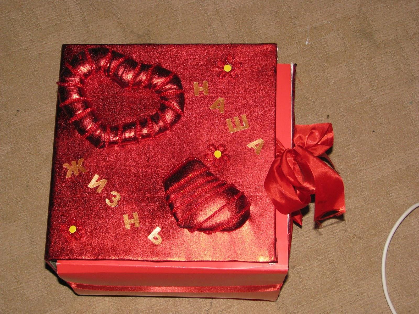 Что подарить на годовщину свадьбы - PozdravOK ru