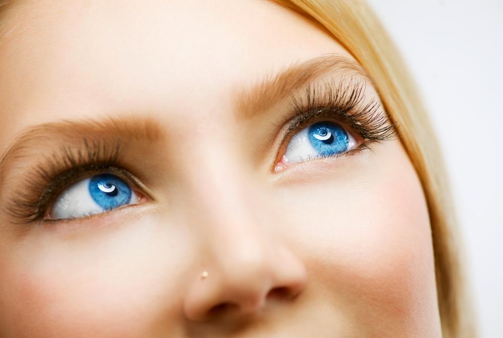 Методики для коррекции зрения у детей